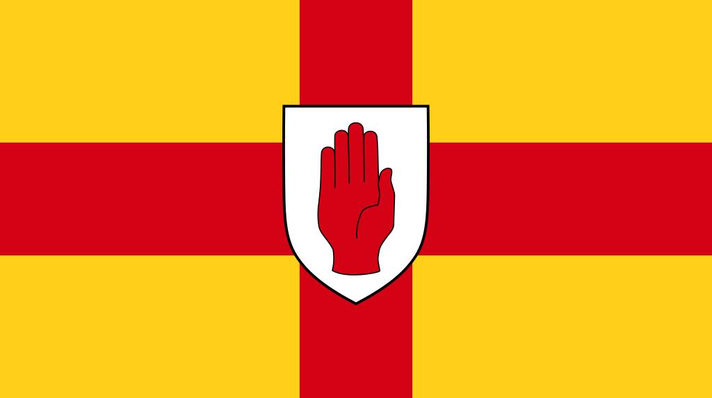Northern Ireland Vexiwiki Fandom Powered By Wikia