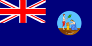 Saint Vincent and the Grenadines 1877