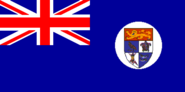 Solomon Islands 1956