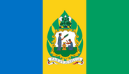 Saint Vincent and the Grenadines 1985-03