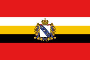 Kurskaya Oblast'