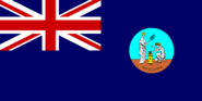 Saint Vincent and the Grenadines 1907