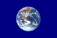 FlagDesign Earth-JM