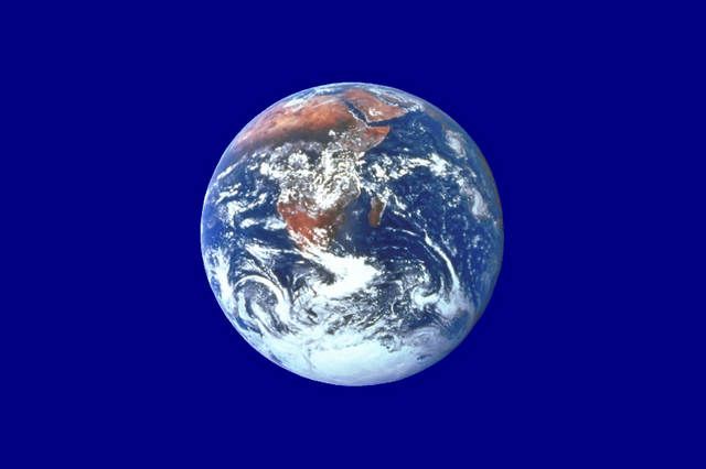 File:FlagDesign Earth-JM.png