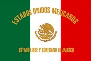 Jalisco 1972