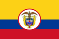 Colombia (presidential ensign).png