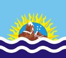 Santa Cruz Province