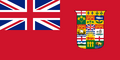 Canada 1907.png