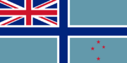 NZ CAE (2)