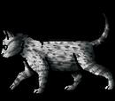 Panthershade