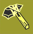 File:Stone Hammer icon.png