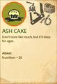 Ashcake.png