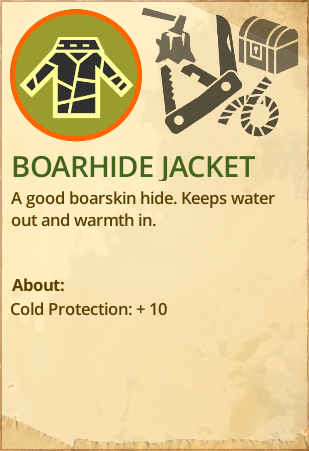 File:Boarhide jacket.PNG