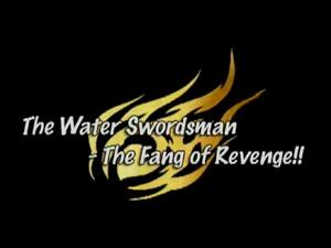 Episode3