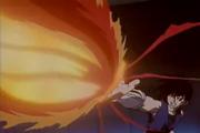 Recca Flame 3