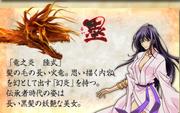 Rui pachinko profile