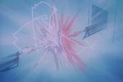 Recca Kurei