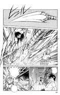 Hokishin Stab 1