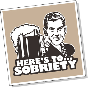 Sobriety2