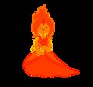 Fp and flambo by nyamas-d5e7faw