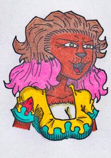 Daphnee Shores' (Welko Arc)