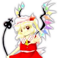 File:Flandre Scarlet Touhou Project Wiki.jpg