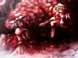 File:Scarlet Sisters.jpg