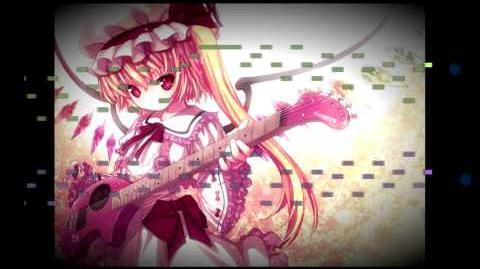 MIDI U.N Owen was Her - 東方Project