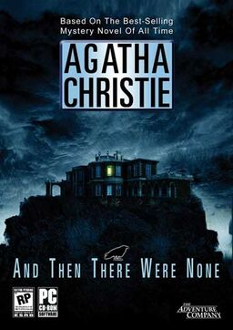 Agatha-christie-and-then-there-were-none-2005-game-eng