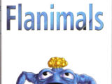 Flanimals (book)