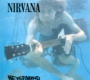 Nevermind Sessions