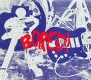 Bored! (EP)