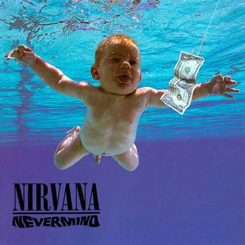 File:Nevermind.png