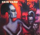 Skin Yard (album)