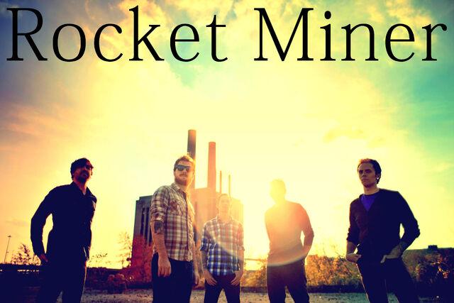 File:Rocket Miner (2012).jpg
