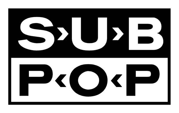 File:Sub Pop.png
