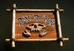 BenBoozled