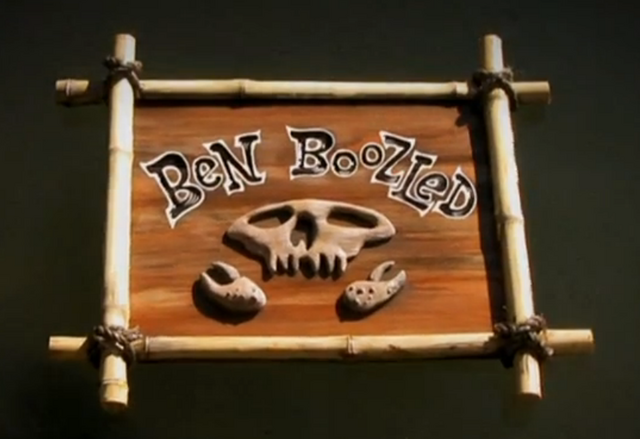 File:BenBoozled.png