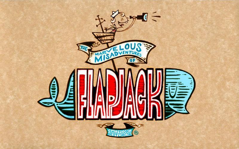 The Marvelous Misadventures Of Flapjack Flapjack Wiki Harbor