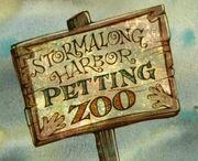 ZooSign