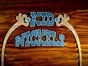 Kidnickels