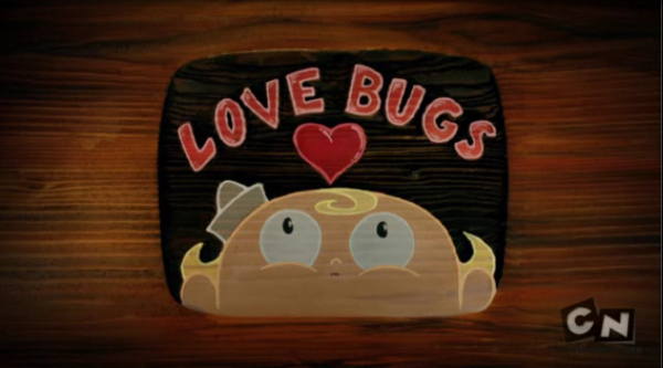 Archivo:Love Bugs.png