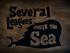 Several Leagues card
