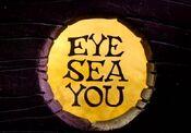 EyeSeaYou