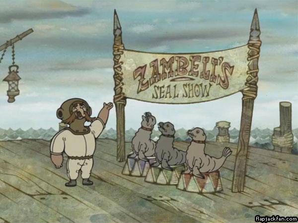 File:Zambell's seal show.jpg