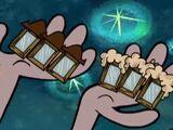 Mirrorlings