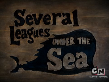 File:Flapjack ep1-1 titlecard.png