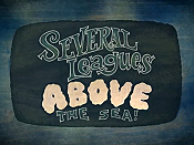 Archivo:Abovethesea.png