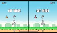 FlappyBirdsFamily-GetReadyPvP