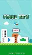 FappyBirdneoGroup-TitleScreen